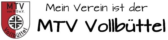 MTV Vollbüttel